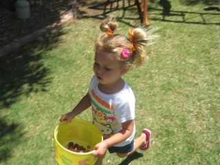 Easter '09 044