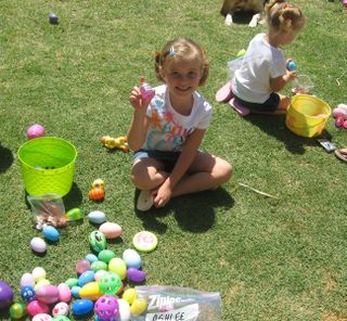 Easter '09 057